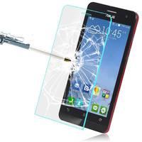 Защитное стекло Samsung Galaxy A7
