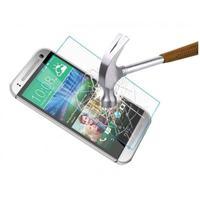 Защитное стекло Samsung J2 Prime