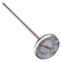 Термометр-щуп для мяса