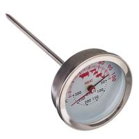 Термометр для духовой печи и мяса
