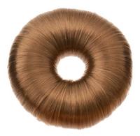 Резинка из волос для формирования объемного пучка