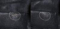 "Жидкая кожа ""Leather Repair Doctor USA"""