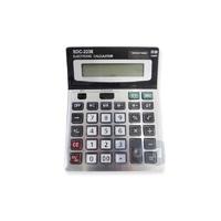 Электронный калькулятор SDC-2238