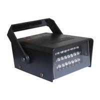 Портативный светодиодный стробоскоп