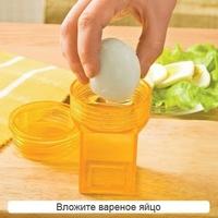 Кубатор для яиц