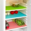 Коврик для холодильника