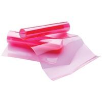 Пленка-сауна для талии и бёдер Shape Up Belt (Шейп ап белт)