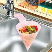 Лоток для мытья фруктов и овощей