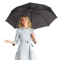 Антиштормовой зонт