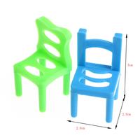 """Настольная игра """"Балансирующие стулья"""""""