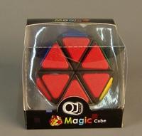 Головоломка треугольник Magic Cube QJ