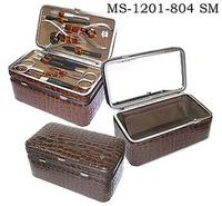 Маникюрный набор MS-1201-804