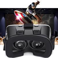 Шлем виртуальной реальности.3D очки VR Box