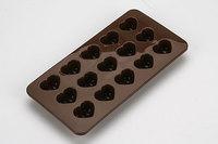 Форма для шоколада и льда
