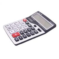 Электронный калькулятор SDC-705