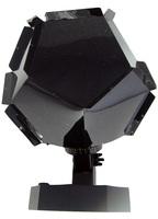 Домашний планетарий AstroStar