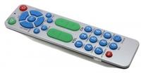Пульт Универсальный R-TV1