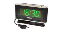 Часы настольные VST 721