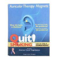 Магнит против курения ZeroSmoke (ЗероСмок)
