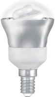 ФОТОН Лампа энергосберегающая зеркальная Е14