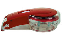 Машинка для удаление косточек Cherry Pitter