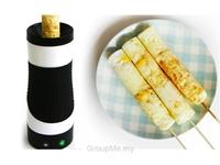 Яичный тостер гриль EggMaster (ЭггМастер)
