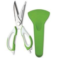 Многофункциональные кухонные ножницы