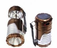 Фонарь кемпинговый GSH-7088