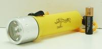 Фонарь для дайвинга LED LENSER