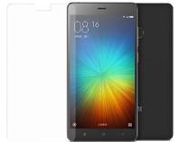 Защитное стекло для Xiaomi Mi 4S