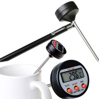Электронный термометр-щуп TP-100