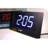 Часы настольные VST 732