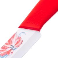 """Набор керамических ножей """"SATOSHI"""" 2шт"""