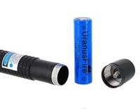 Аккумулятор для лазерных указок и светодиодных фонарей.