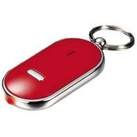 Брелок для поиска ключей с фонариком