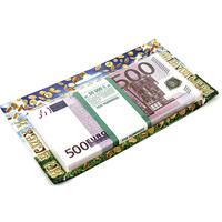 Деньги прикол сувенирные Евро