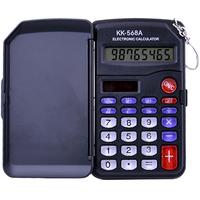 Электронный калькулятор XS-568A (КК-568А)