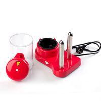 Аппарат для приготовления Хот-Догов Dog Maker