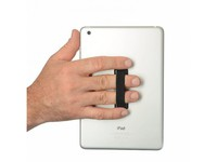 Держатель для телефона для палецев