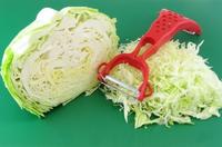 Универсальный нож для овощей и фруктов