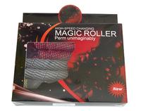 Бигуди гибкие «MAGIC ROLLER»