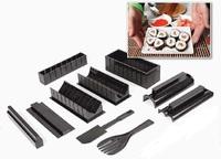 Набор для суши и роллов «Мидори»