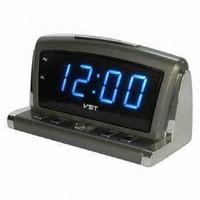 Часы настольные VST 718