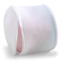 Мешок для стирки нижнего белья