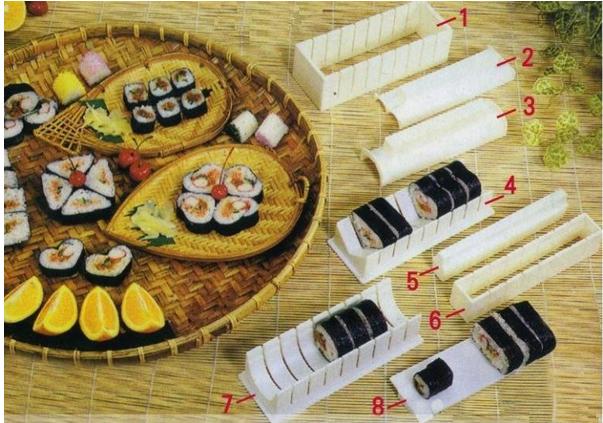 Как приготовить роллы дома: Как приготовить роллы и суши в домашних условиях, call of duty 1 торрент